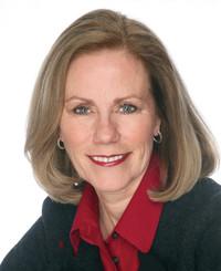 Insurance Agent Nancy Morris