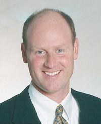 Insurance Agent Jon Zweber
