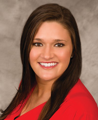 Insurance Agent Chelsea Dow