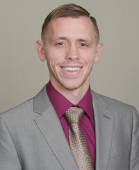 Insurance Agent Chris Thurman