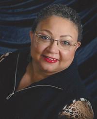 Agente de seguros Ramona Suggs-Winrow