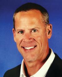Insurance Agent Derek Malmsten