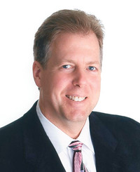 Insurance Agent Mark Polenz