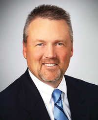 Insurance Agent Scott Fischer