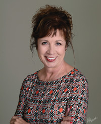 Terri Waggoner