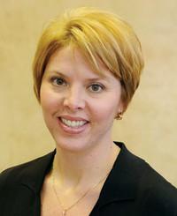 Insurance Agent Anne Sparkman