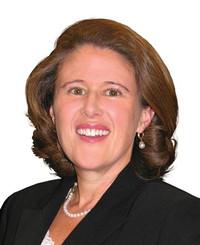 Insurance Agent Michele Watson