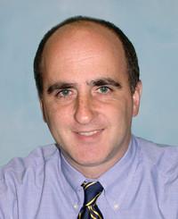 Agente de seguros John Berardino