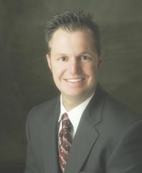 Insurance Agent Scott Campos