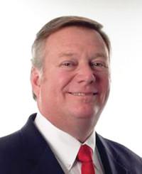 Insurance Agent Steve Masciarelli