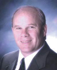 Insurance Agent Bob Thompson Jr