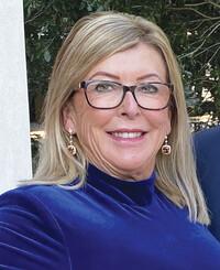 Agente de seguros Linda DeSpain