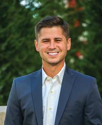 Insurance Agent Mark Myszkowski
