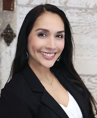 Diana Escalante