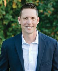 Insurance Agent Matt Cunningham