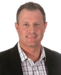 Insurance Agent Shane Andrus