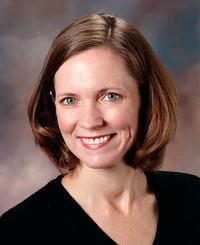 Insurance Agent Lisa Fuller