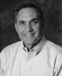 Agente de seguros Tony Ventresca