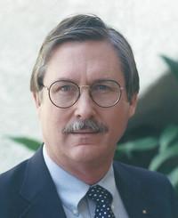 Insurance Agent Dave Del Dosso