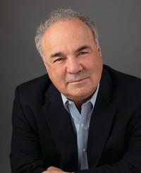 Insurance Agent John Rattenni