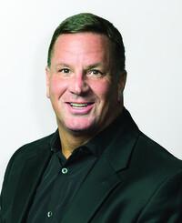 Insurance Agent Erik Slaughter
