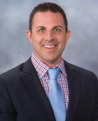 Insurance Agent Chad Pado