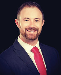 Insurance Agent Drew Cunningham
