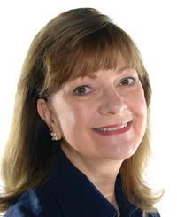 Insurance Agent Paula Wood