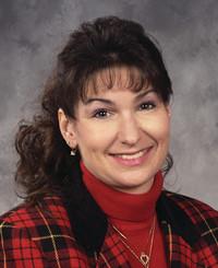 Insurance Agent Lori Koehler