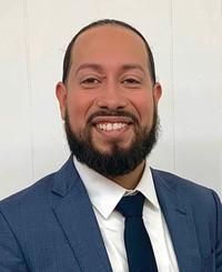 Insurance Agent Carlos E Rivera