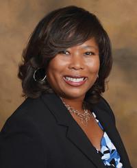 Agente de seguros Deanna Carroll