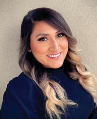 Agente de seguros Ashley Avila