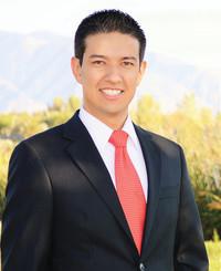 Agente de seguros Arturo Urquijo