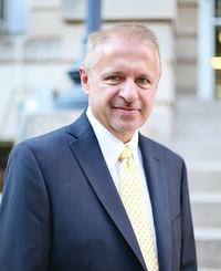 Insurance Agent Steve Westfall