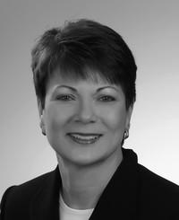 Agente de seguros Marsha Slater