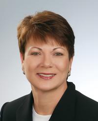 Insurance Agent Marsha Slater