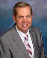 Insurance Agent Bill Doyle