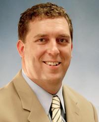 Insurance Agent Tim Beyrer