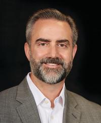 Agente de seguros Joe Mattera