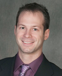 Insurance Agent Mike Matkowskyj