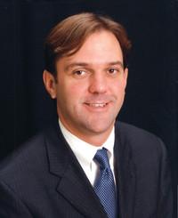 Insurance Agent Monti Mace