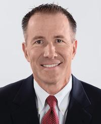 Agente de seguros Stu Lewis