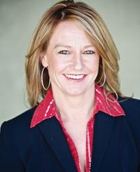 Agente de seguros Debra Miller