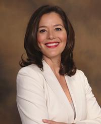 Agente de seguros Patricia Arrocha