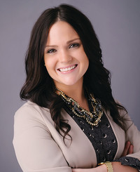 Insurance Agent Theresa Solon