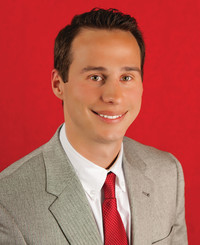 Insurance Agent Ryan Cabaniss