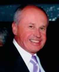 Insurance Agent Bruce Vezina
