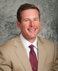 Insurance Agent Scott R Holdridge