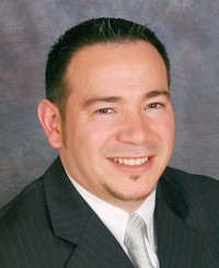 Agente de seguros Manuel Torres