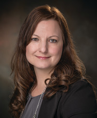 Insurance Agent Amy Baysinger